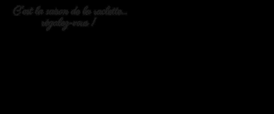 raclett_V2