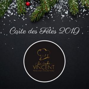VINCENT_Carte des Fètes_paysage FB