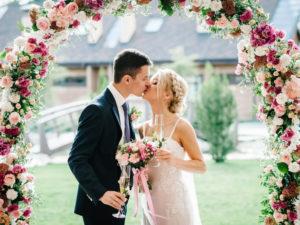 BUISSON Traiteur_mariage